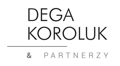 Dega-Koroluk